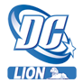 lion-comics-DC