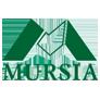 logo-Mursia-piccolo